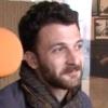Adrien Demont