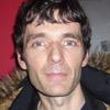 Michel Pirus