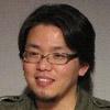 interview de Makoto Yukimura