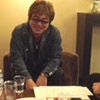 Tôru Fujisawa, son interview