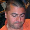 Eric Adam