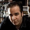 Jimmy Palmiotti, son interview