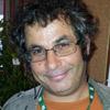 Philippe Larbier