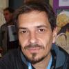 Eddy Vaccaro