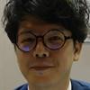 interview de Shin'Ichi Sakamoto