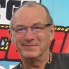 Dave Gibbons, son interview