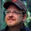 Mark Waid, son interview
