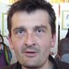 Philippe Scoffoni