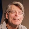 Stephen King, son interview