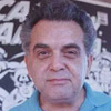 Jack Kirby, son interview