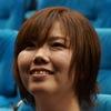 interview de Shiori Teshirogi
