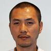 KIM Byung Jin