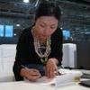 interview de Junko Kawakami