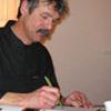 Alain Dodier