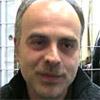 interview de Renaud Pennelle