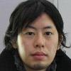 interview de Atsushi Ohkubo