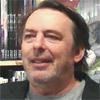Eric Maltaite