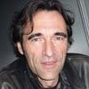 interview de Jean-Baptiste Andreae