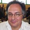Antoine Ozanam