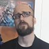 Kieron Gillen, son interview