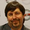 R.A. Salvatore, son interview