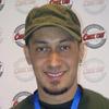 Mahmud Asrar