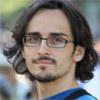 Julien Parra