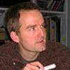 Olivier Mangin