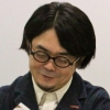 interview de Minetaro Mochizuki
