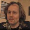 Paul-Yanic Laquerre, son interview