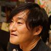 interview de Atsushi Kaneko
