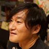 Atsushi Kaneko, son interview