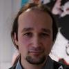 interview de Les mystérieuses cités d'or - Thomas Bouveret