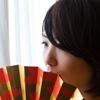 interview de Hikaru Nakamura