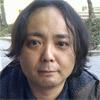 interview de Jean-David Morvan et Hiroyuki Ooshima