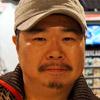interview de Pokémon (H. Kusaka - S. Yamamoto)