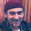 Claude Pelet
