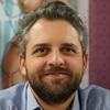 Julien Hugonnard-Bert