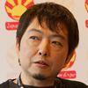 interview de Kamui Fujiwara