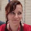Carole Beau