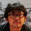 interview de Kengo Hanazawa