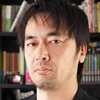Jean-Paul Nishi, son interview