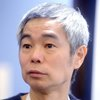 Taiyô Matsumoto, son interview