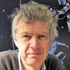 Martin Jamar