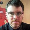 Glyn Dillon, son interview