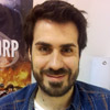interview de Simon Astier