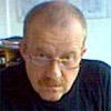 interview de Hubertus Rufledt et Helge Vogt