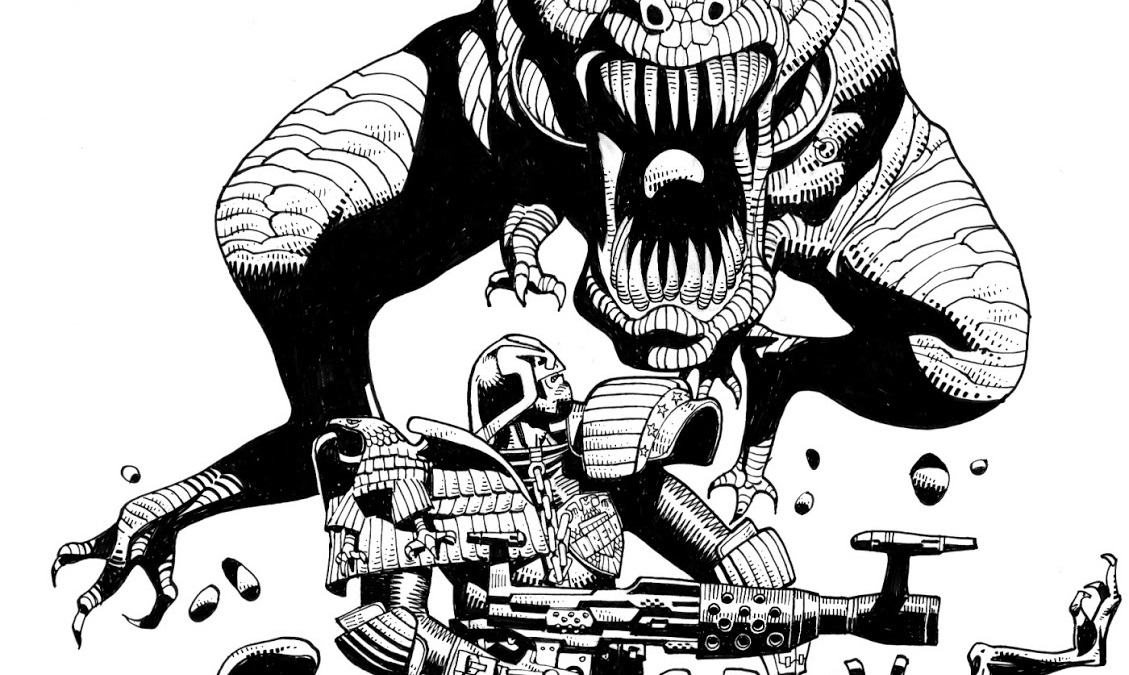 Mike McMahon