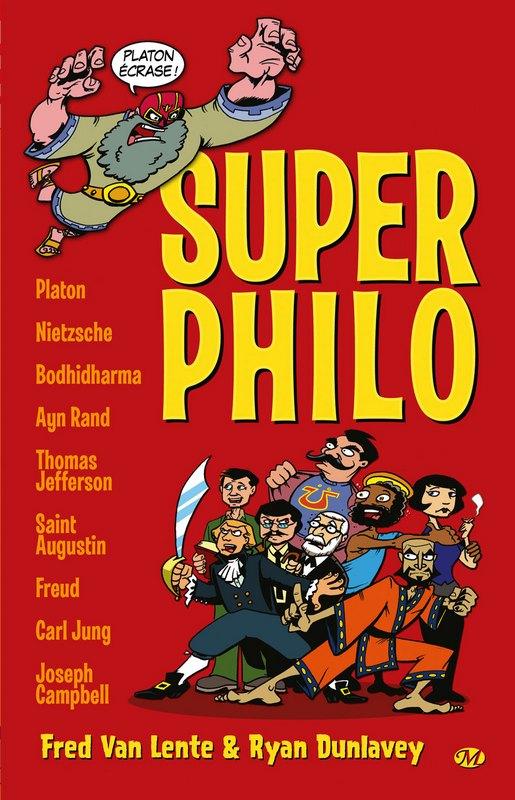 superphilo