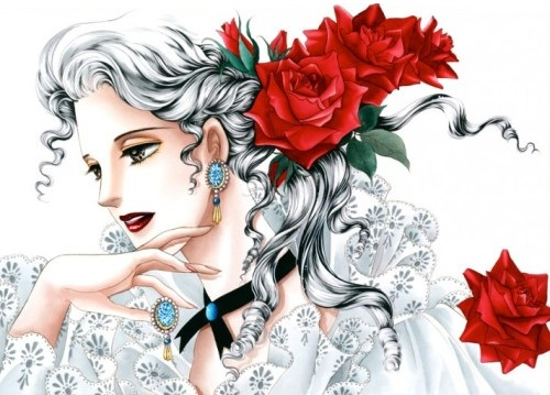 illustration_red_roses